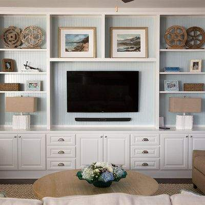 family-room-media-center-1