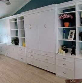 A Closet Enterprise Vero Beach Florida